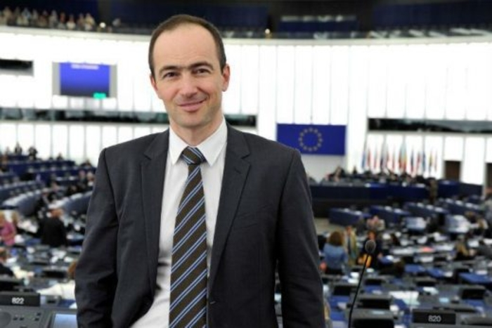 Ковачев: Христијан Мицкоски директно бара поништување на Договорот за добрососедството