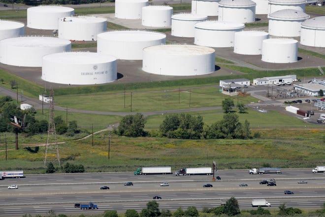 Најголемиот нафтовод во САД им исплати пет милиони долари откуп на источноевропски хакери