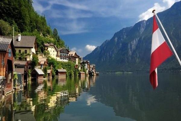 Австрија во загуба 175 милијарди евра поради корона-кризата