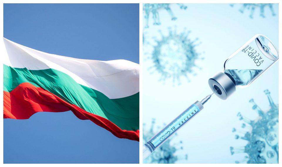 Истекува рокот на вакцините во Бугарија, ќе донира на соседите