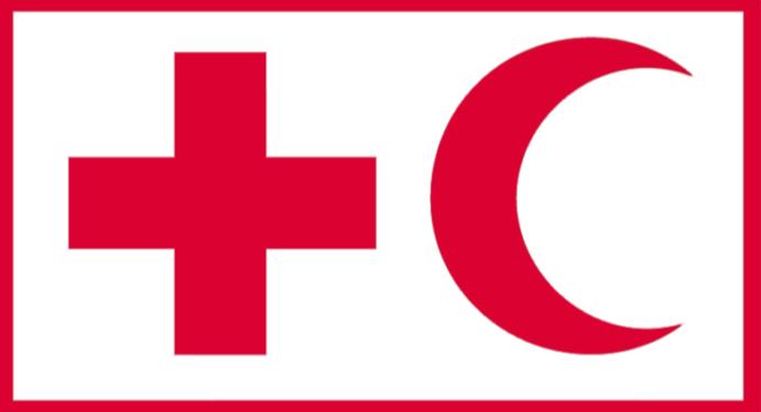 Светски ден на Црвениот Крст и Црвената Полумесечина