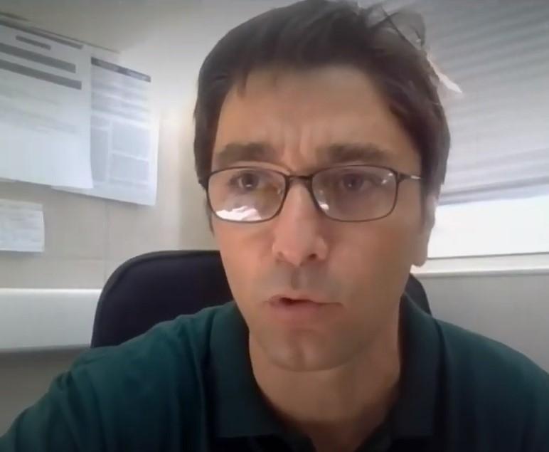 Д-р Петличковски: Оние кои прележале коронавирус постигнуваат имунитет и со една доза