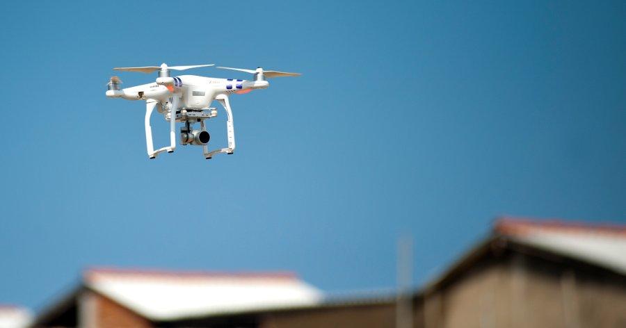 Во Турција со дронови ќе се доставуваат лекови до граѓаните
