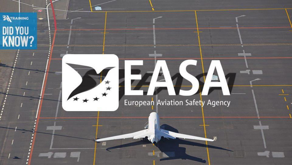 ЕАСА бара земјите-членки формално да забранат прелети над Белорусија