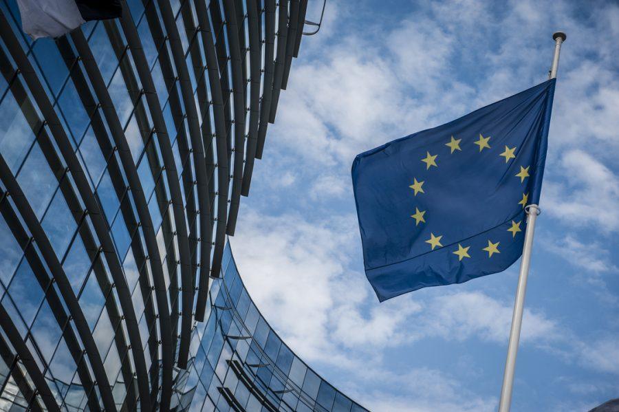 Америка, Канада и Норвешка за првпат дел од воен проект на ЕУ
