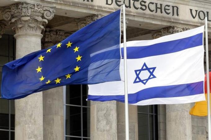 ВОНРЕДЕН СОСТАНОК НА ЕУ: Шефовите на дипломатиите ќе расправаат за конфликтот помеѓу Израел и Палестина