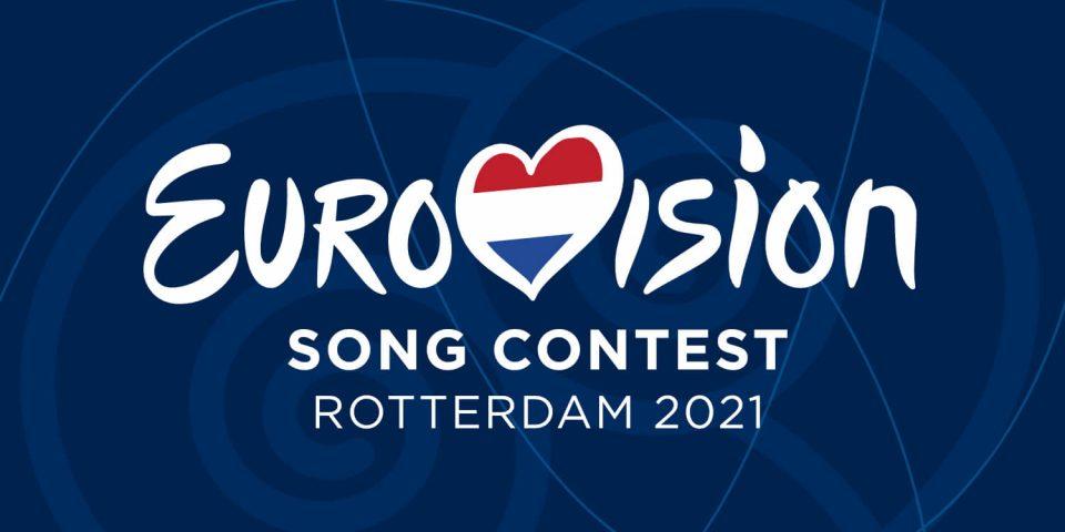 Еве кои земји обезбедија пласман во финалето на Евровизија – погледнете ги и нивните настапи