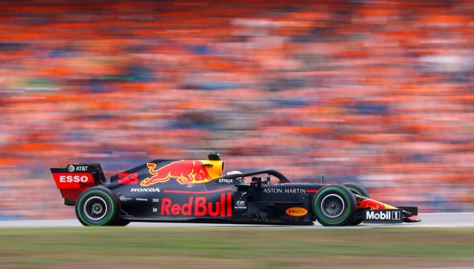 Верстапен со победа во Монако ја презема лидерската позиција во Ф1 од Хамилтон