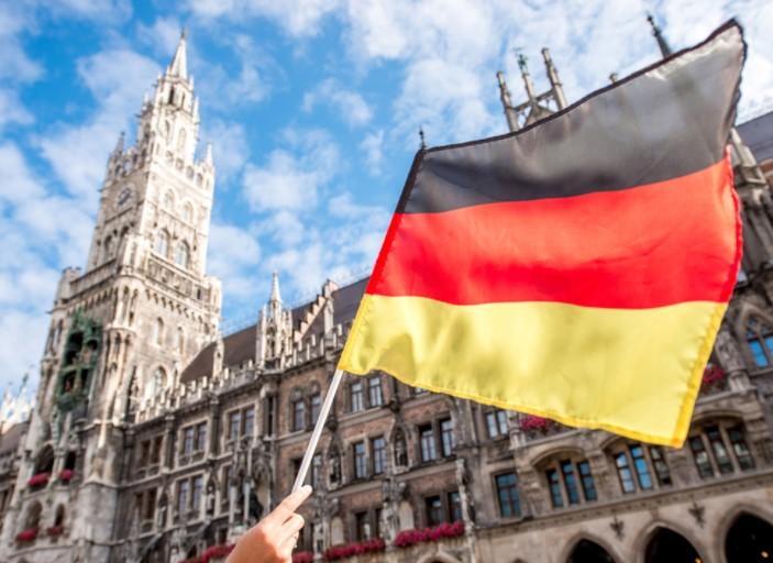 Германија со нови правила за влез, се укинува карантинот за вакцинираните