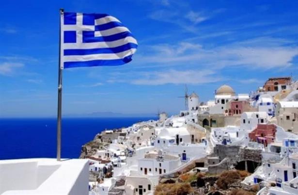 Нови услови за влез во Грција од понеделник