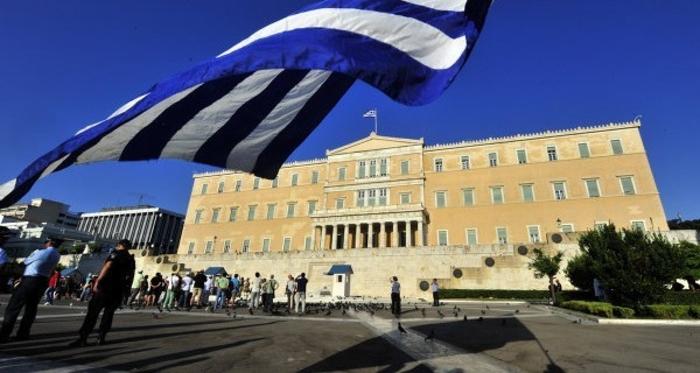 Во Грција традиционалниот протест за Денот на трудот ќе се одржи на 6 мај