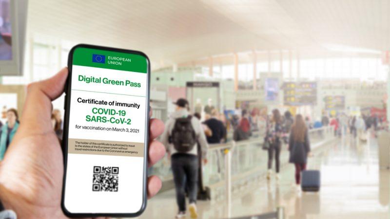 Филипче најави ковид-сертификати со кои ќе може да се патува во ЕУ