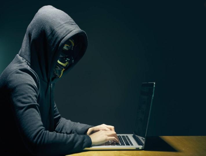 Хакерски напади врз болниците среде пандемија со Ковид-19
