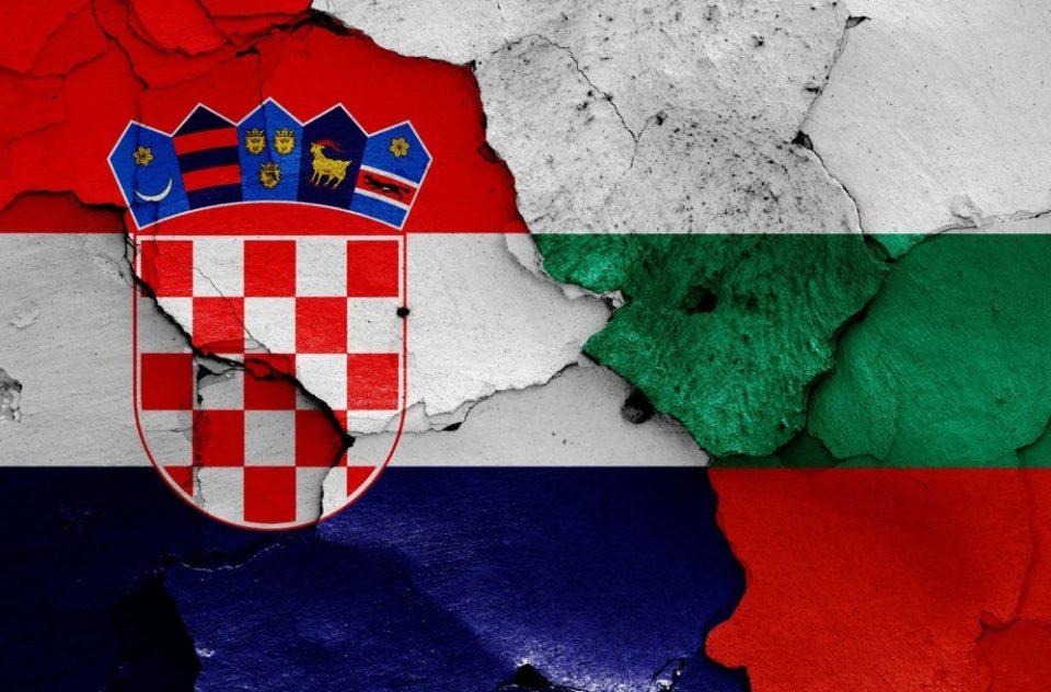 Бугарија прераснува во главен дестабилизатор на Балканот