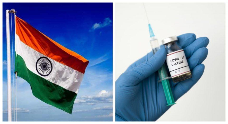 Индија нема да извезува вакцини против Ковид-19