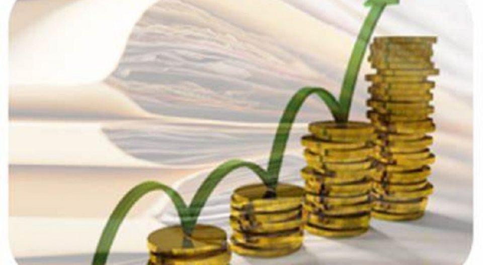 Највисок скок на инфлацијата во САД во изминатите 12 години