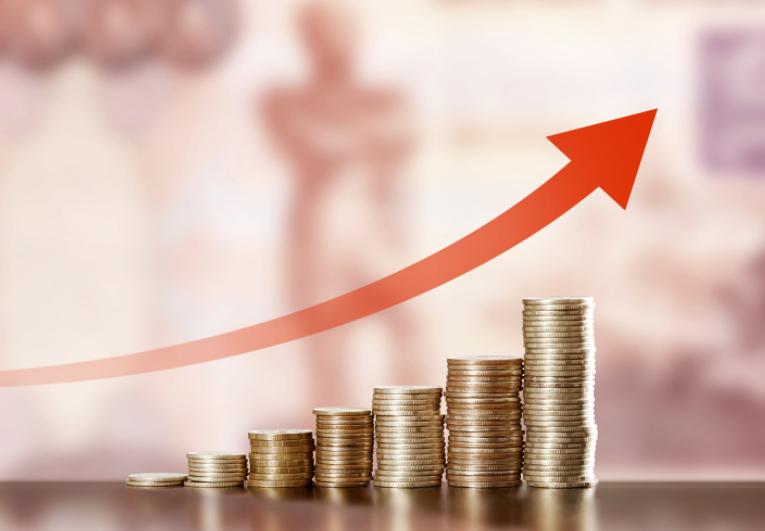 Занемарувањето на инфлацијата ја одведе глобалната економија во криза