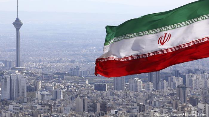 Во сомнителни околности: Вработена во Швајцарската амбасада во Иран пронајдена мртва