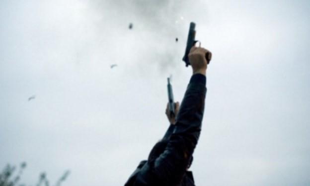 Истрели доцна во ноќта – Што се случуваше вчера во Ѓорче?