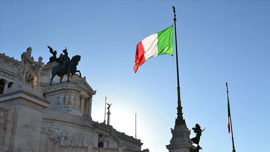 Италија го укинува карантинот за одредени земји-членки