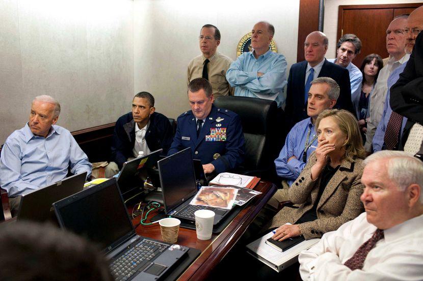 Десет години од убиството на Осама бин Ладен: Зошто неговото тело е фрлено во море?