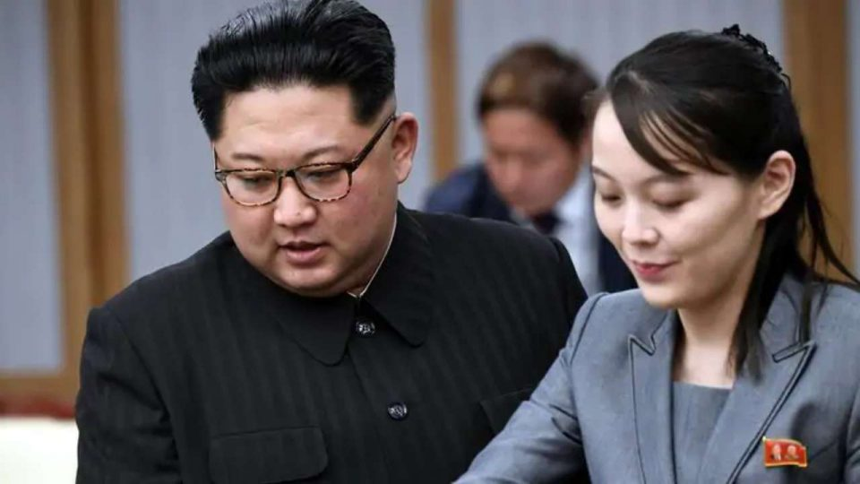 Блинкен до Северна Кореја: Искористете ја можноста да пробаме нов пристап