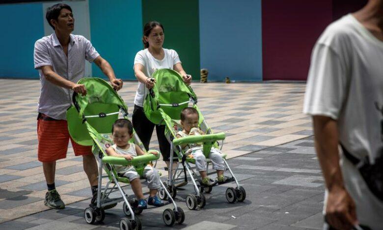 Слободен ден за секој со примена вакцина против Ковид-19 во Хонгконг