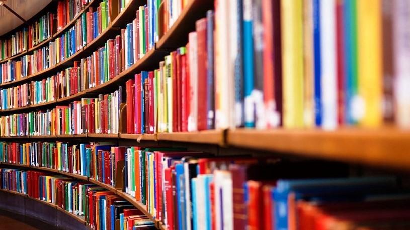 МОН објави повик за изработка на нови учебници за четврто оделение
