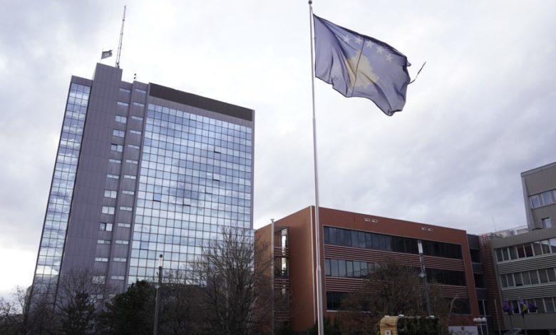 Косово го укина полицискиот час и го продолжи работното време на угостителите