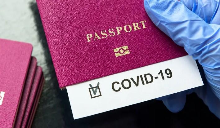Постигнат договор за Ковид пасошите во ЕУ
