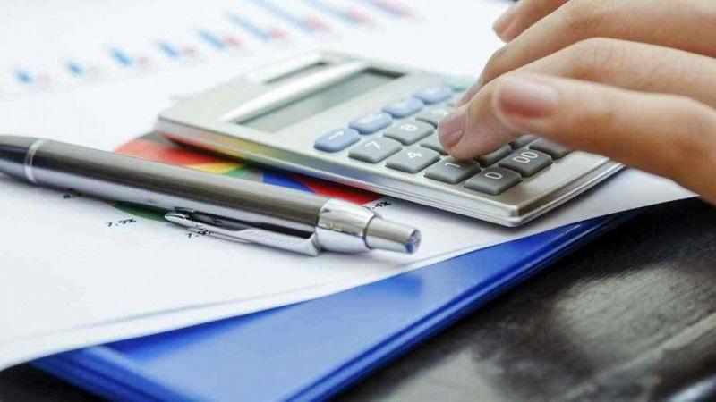 Во април раст пораснале и депозитите и кредитите