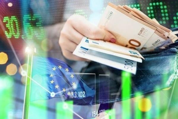 СДСМ: Бескаматен кредит за фирмите од 3.000 до 30.000 евра преку Развојна банка