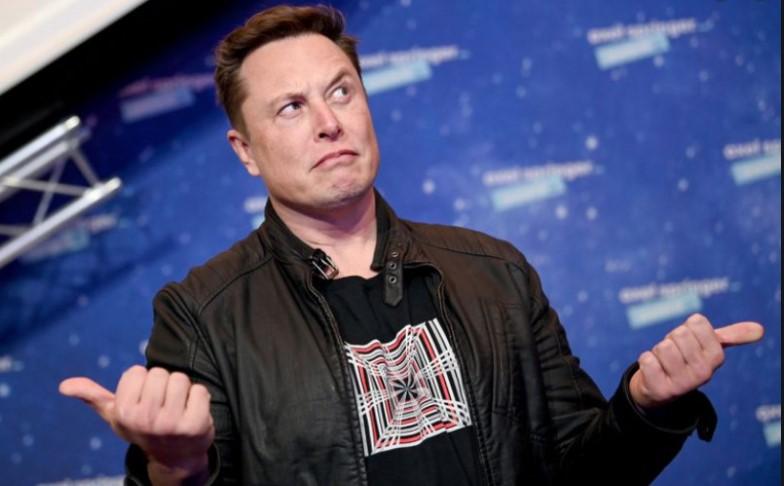 По вторпат годинава Илон Маск е најбогат човек во светот