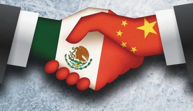 Мексико и се извини на Кина за масакрот на повеќе од 300 Кинези