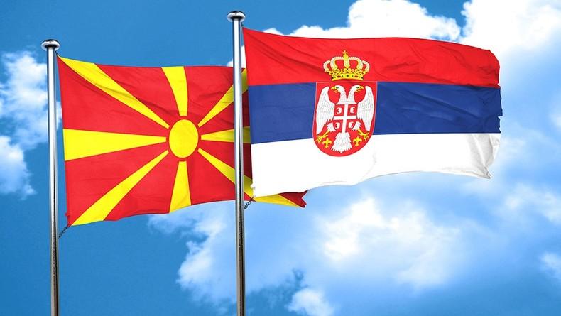 Боцевски: Србија беше зад нас, а сега не претрка
