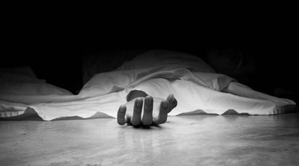 Маж од Гостивар пронајден мртов во својот дом