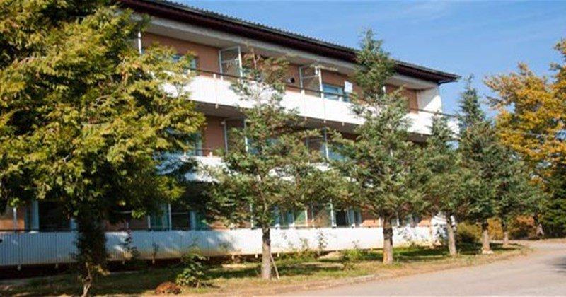 Во Центарот за белодробни заболувања во Отешево ќе се рехабилитираат пост-ковид пациенти