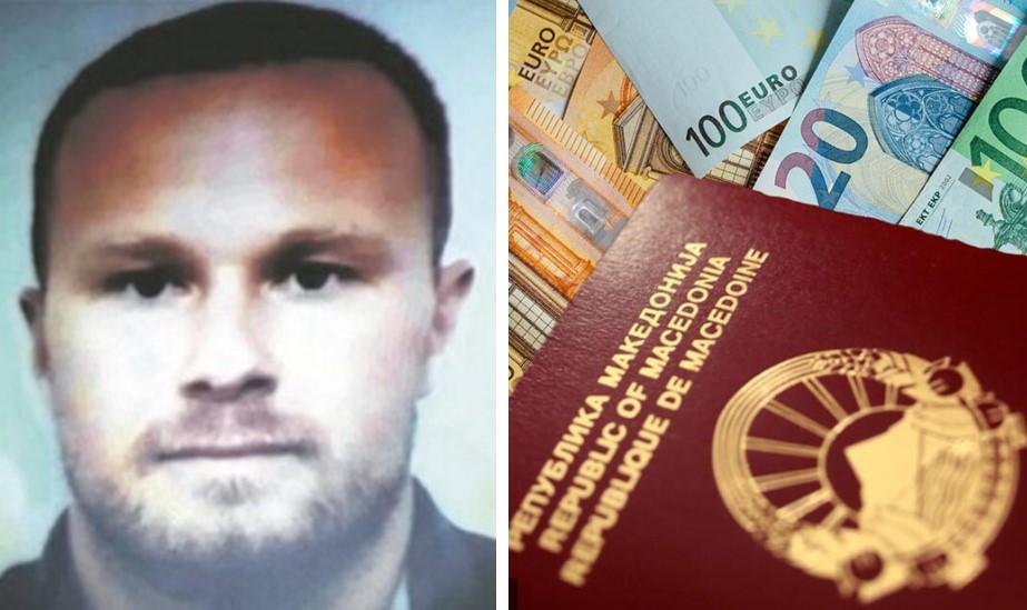 (ВИДЕО) Обидот за атентат на Звицер, кој од луѓето правел мелено месо и имал македонски пасош