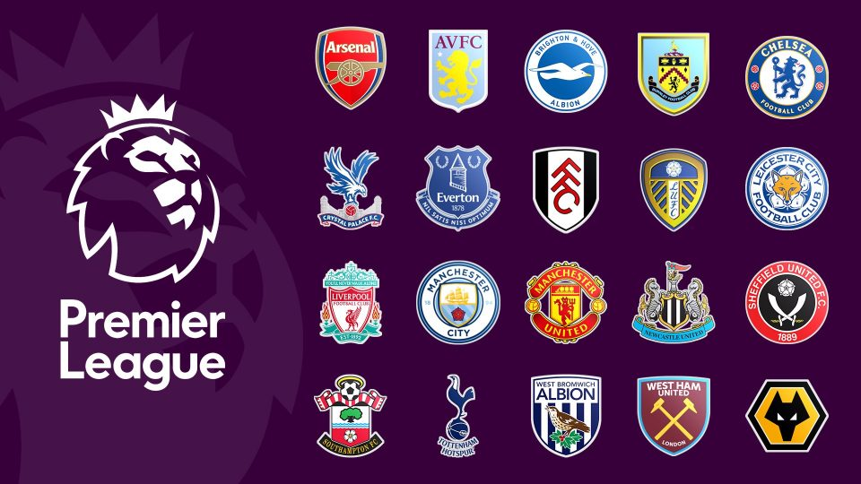 Драма во Премиер лигата: Сити шампион, Челзи и Ливерпул во ЛШ, Лестер разочаран – еве ја целата табела