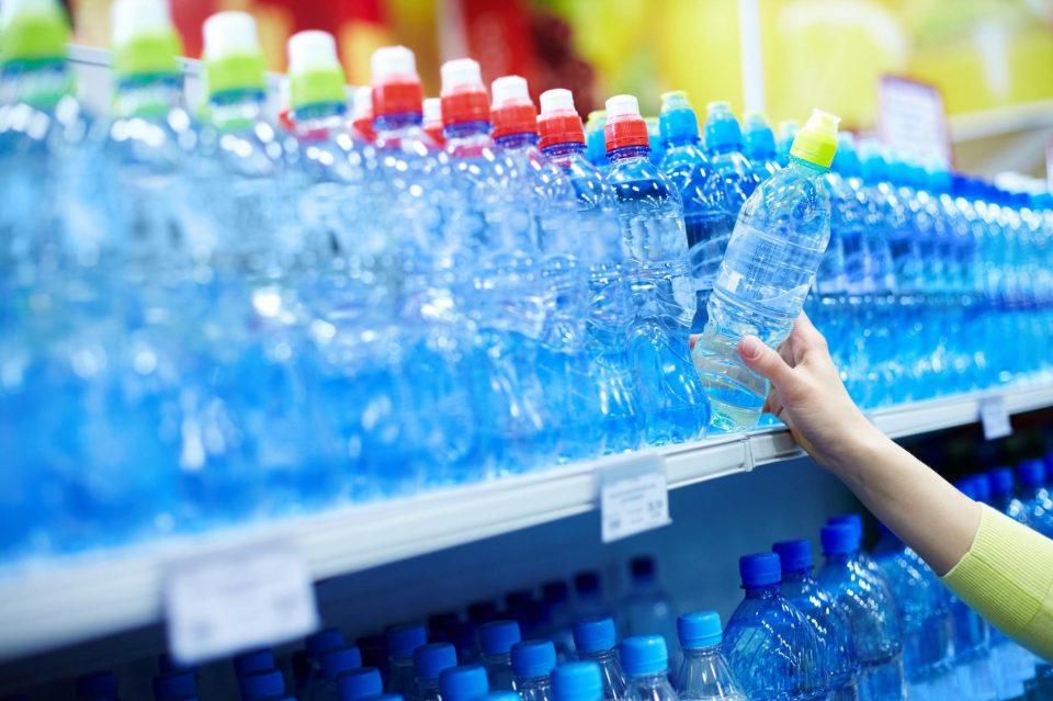 За прв пат во земјава ќе се испитуваат пакуваните минерални води