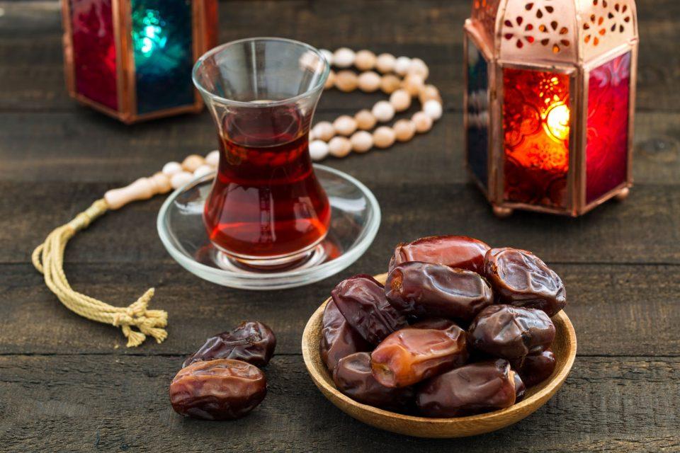 Денеска муслиманите го слават Рамазан Бајрам