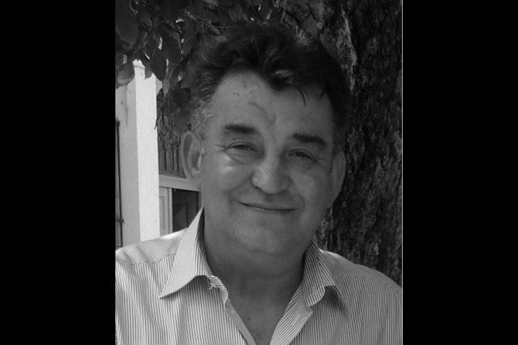 Почина поранешниот ракометен судија, Ристо Начевски