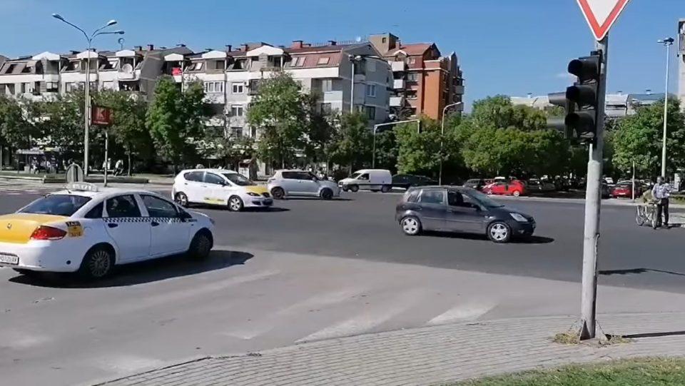 (ВИДЕО) Покана до Шилегов и Марин: Ајде да играме Руски рулет!