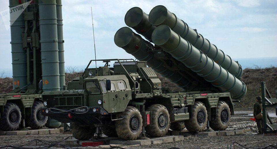 Турција не се откажува: И покрај притисокот од САД, ќе купуваат руско оружје!