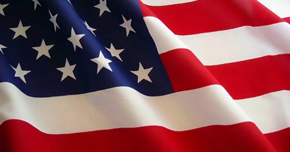 САД се придружија на глобалната борба против онлајн екстремизмот