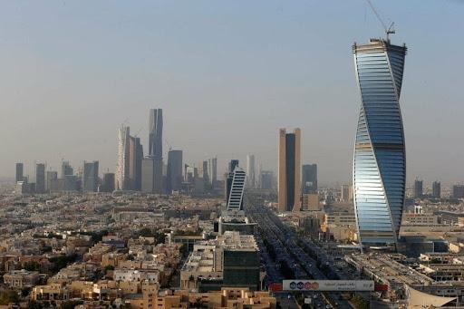 Саудиска Арабија ја укинува забраната за влез на граѓани од 11 земји
