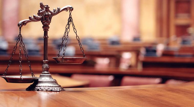 Мицкоски: Заев да не влијае врз судството