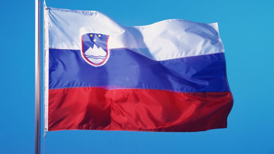 Словенија олеснува дел мерки против коронавирусот