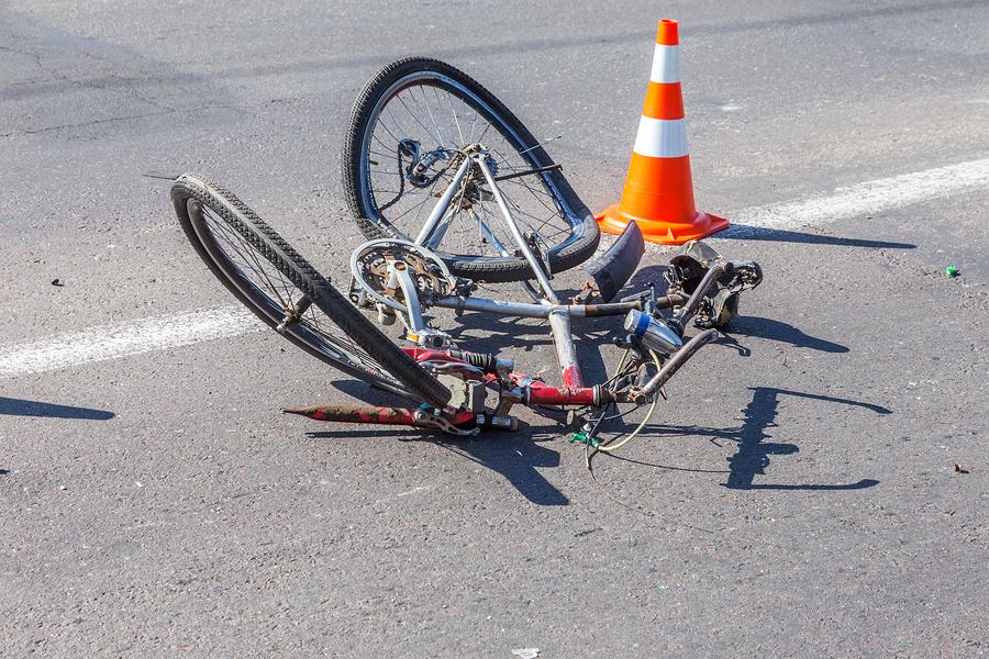 Велосипедист тешко повреден во сообраќајка во Скопје