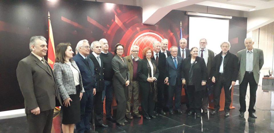Совет на амбасадори за изјавата на Вархеји: Ставот на еврокомесарот не може да биде став на ЕУ